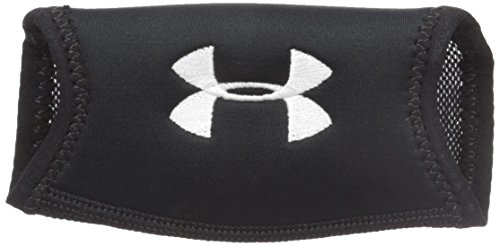 Under Armour Men's Chin
