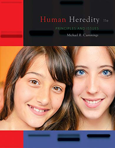 D.O.W.N.L.O.A.D Human Heredity: Principles and Issues W.O.R.D