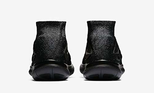 Fonc Hommes Volt De Free Training 003 Chaussures Nike Anthracite Noir Gris noir 4dg8w4q