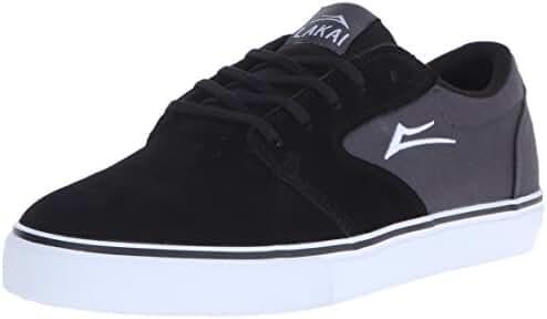 Lakai Men's Fura Skate Shoe
