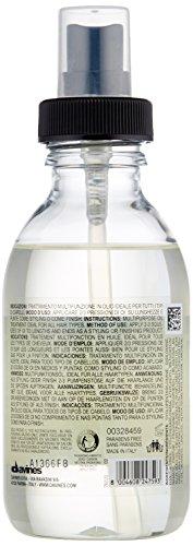 Davines-OI-Oil-456-floz