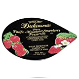 Dickinson's Strawberry Preserves, 200 Count