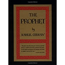The Prophet: Deluxe Edition