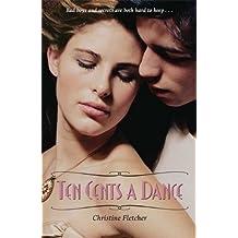 Ten Cents a Dance by Christine Fletcher (30-Mar-2010) Paperback