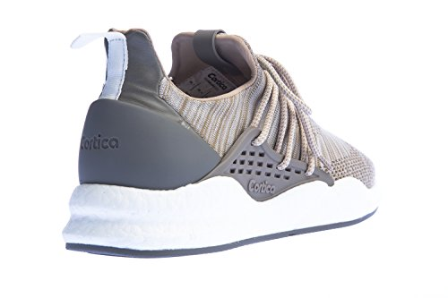 Cortica Intuous Trainer in Sand
