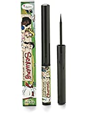 theBalm Schwing! Black Liquid Eyeliner