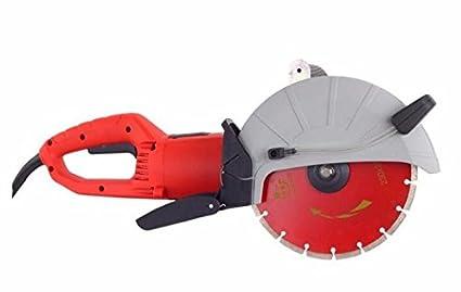 Gowe Electric Mini Circular Saw 2200w Mini Power Saw For