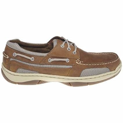 45996409770b9 Amazon.com : Academy Sports Magellan Footwear Mens Bryan Boat Shoes :  Everything Else