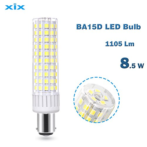 240V Led Lights Bayonet in US - 9