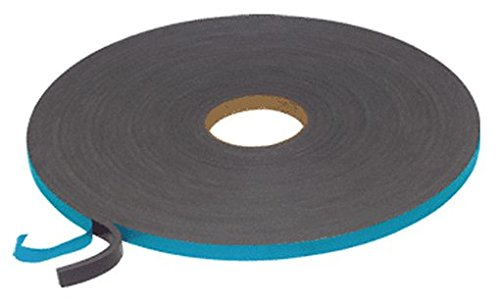 crl-1-4-x-1-4-norton-v2100-thermalbond-structural-glazing-spacer-tape