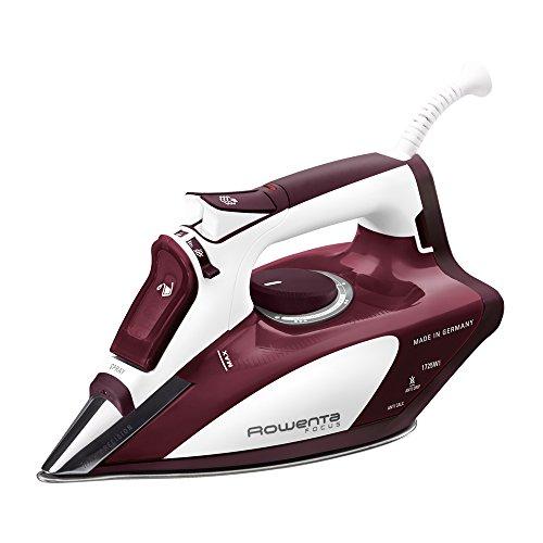 Cheap Rowenta® Dw5183 Focus® Iron rowenta dw5183