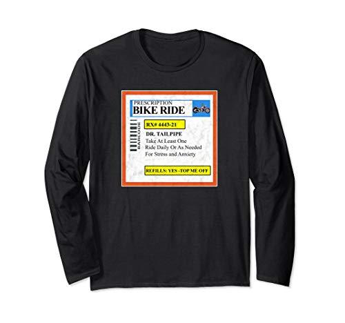 ea836fbb59e8 Prescription shirts the best Amazon price in SaveMoney.es
