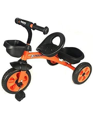 Triciclos | Amazon.es