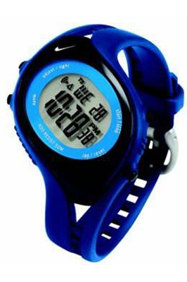 Nike Children's Triax Fly Watch WK0006-491