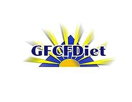 GFCFDiet  Success Stories by [DeHart, Judy]