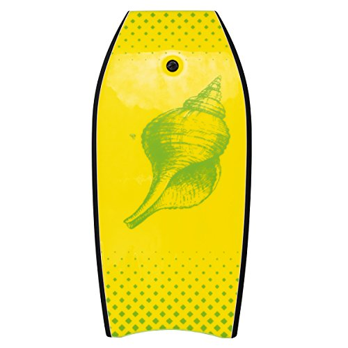 Giantex 41'' Bodyboard Super Lig...