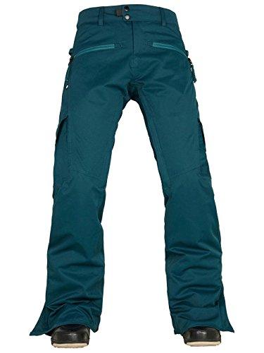 686 Clothing - 3