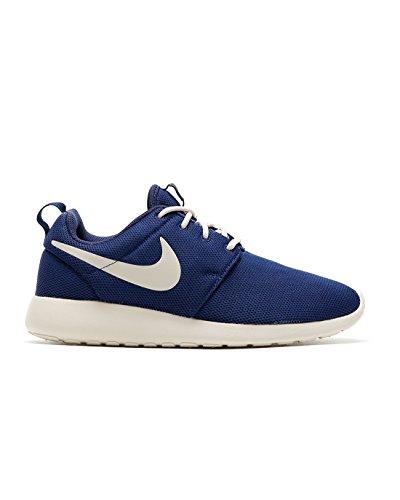 Marine One Bleu 0 Couleur Nike 42 Roshe Pointure 511882404 XOqwqfx