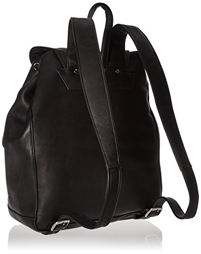 Claire Backpack Black Travelers Chase Black Claire Chase vwx8wZCdq