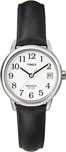 Timex Girls' Watches - Best Reviews Tips