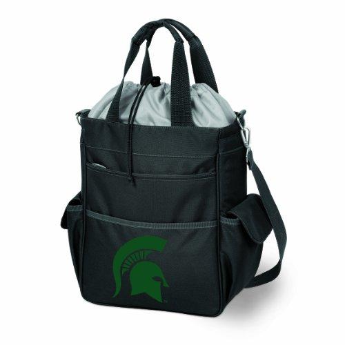 NCAA Michigan State Spartans Activo (Ncaa Prints Shop)