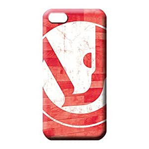 diy zhengiPhone 6 Plus Case 5.5 Inch Hybrid Scratch-free skin mobile phone covers nba hardwood classics