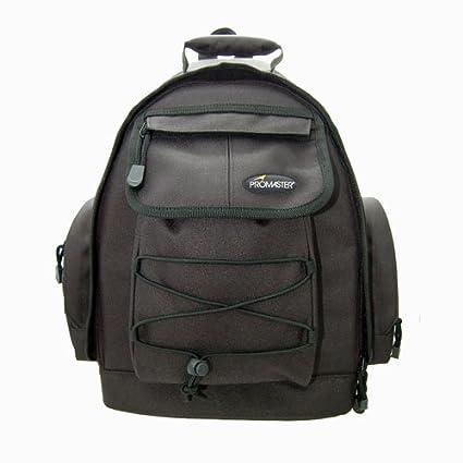 Amazon.com: Promaster Digital Elite Sling Pack: Sports ...