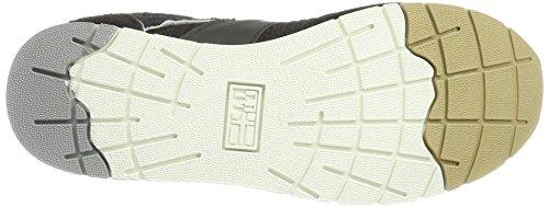 nero Napapijri Rabina Sneaker Nero Donna xqq784w6Y