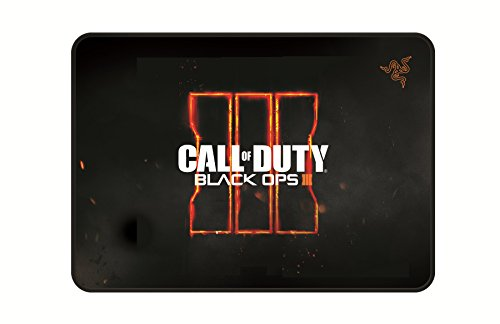 black ops mouse pad - 1