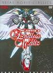Gundam Wing: Endless Waltz (Special E...