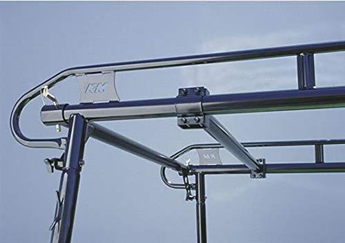 Kargo Master 31110 Quick Clamp Cross Bar