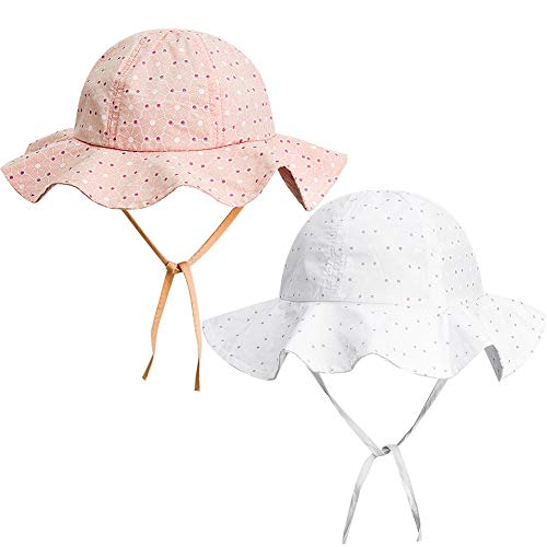 BKpearl Baby Summer Protection Wide product image