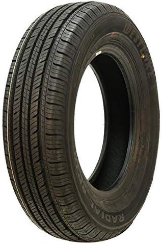 Westlake RP18 All- Season Radial Tire-195/60R15 88H