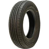 $38 » Westlake RP18 All- Season Radial Tire-205/55R16 91V