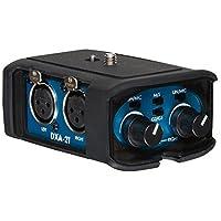 Beachtek DXA-2T Universal Audio Adapter