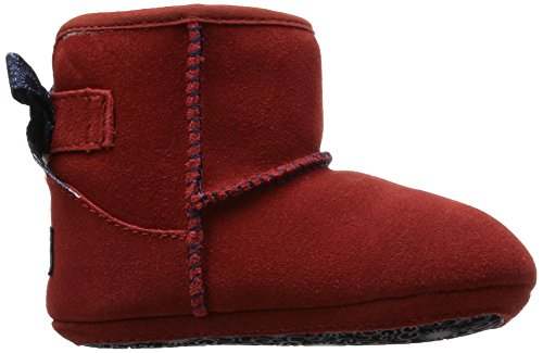 2f31e4b3a23ed UGG Kids Baby Girl's Jesse Bow Bandana (Infant/Toddler) - Import It All