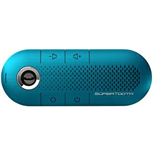 Best Bluetooth Speakerphones For Car In  Reviews