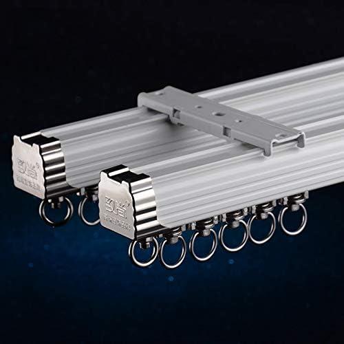 20 T-Caster with FLH White for T-rail curtain rail curtain curtain