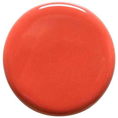 amaco-teachers-palette-lead-free-glaze-1-pt-scarlet-tp-56