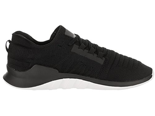 Women's Black Racing Shoe Pk EQT Adv Adidas Running Originals Sf6qdqx