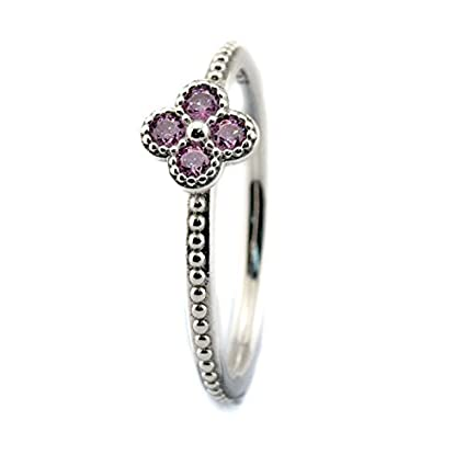 2ab6f0a4cfc79 Amazon.com : Compatible With Pandora Jewelry 925 Sterling Silver ...