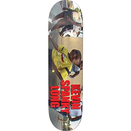 適合しましたミント注文Baker Skateboards Kevin