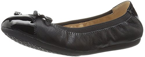 geox-womens-wlola2fit1-ballet-flat-black-39-eu-9-m-us