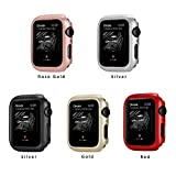 Leotop Compatible with Apple Watch Series 5 4