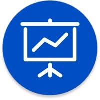Simple Presentations - Show PowerPoint, KeyNote, Google Slides, and PDF Presentations