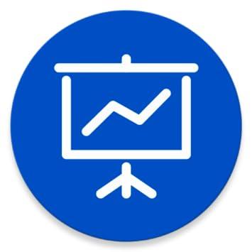 amazon com simple presentations show powerpoint keynote google