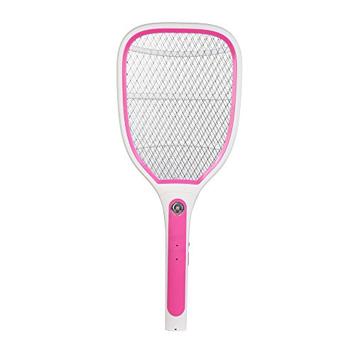 best insects racket list