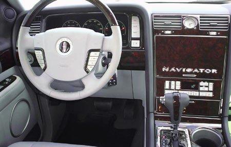 Amazon lincoln navigator interior burl wood dash trim kit set amazon lincoln navigator interior burl wood dash trim kit set 2003 2004 automotive sciox Gallery
