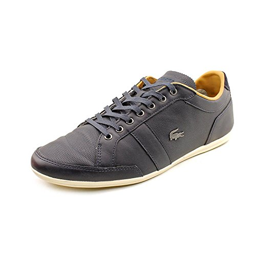 lacoste men 39 s alisos 16 fashion sneaker apparel in the uae see prices reviews and buy in. Black Bedroom Furniture Sets. Home Design Ideas