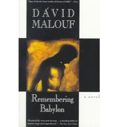 remembering babylon essay 7 movie adaptations made by people who apparently didn't read the book.